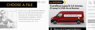 Opel: Movano File Mover-#10 IX