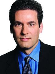 Oren Aviv Named CMO at 20th Century Fox, a Studio Seeking a Hit