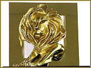 Fallon London Takes Top Lions Outdoor Prize
