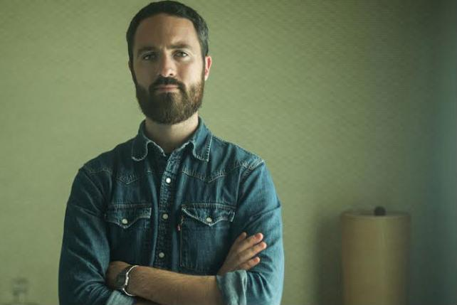Kreitmann Joins O&M Paris, Circulo Creativo Revamps and More