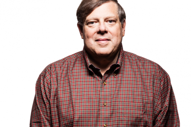 Stagwell eyes investment in MDC; Mark Penn could lead the holding company