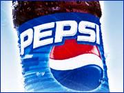 Pepsi Primes Brand Overhaul