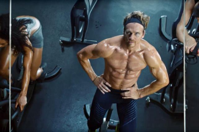 Watch the newest ads on TV from Mazda, Planet Fitness, Canada Dry and more