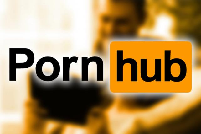 Porn: The Dark Data Metric for Gauging Cultural Attention