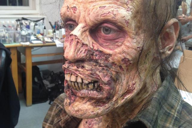 10 production horror stories that make your current project from hell look easy