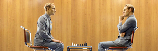 'Prometheus' Trailer Sucks Life Out of Campaign