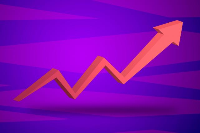 IAB says digital ad revenue on pace for $100 billion this year, but headwinds loom