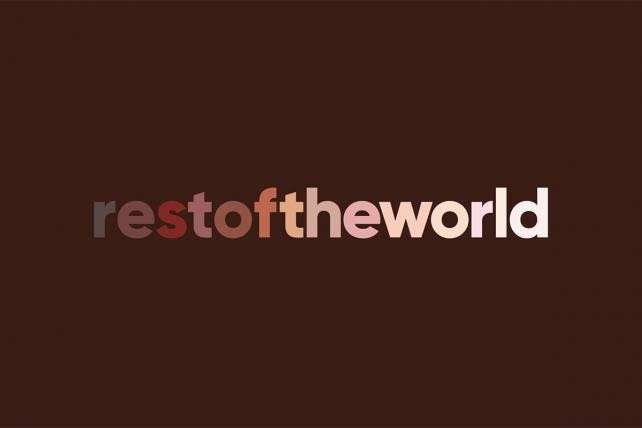 Ex-LatinWorks President Sergio Alcocer Opens Agency Called Rest of the World