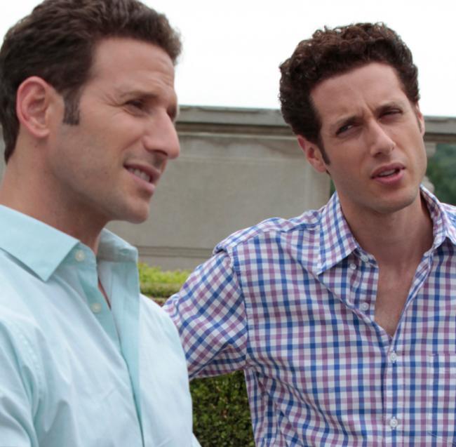 How Many Upfronts Does TV Need During 'Upfront Week'?
