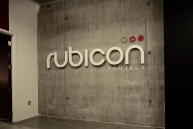 Rubicon Makes a $38M Buy to Fix Header Bidding's Unspoken Problem