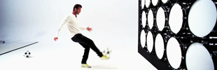 Samsung Turns to David Beckham to Promote Galaxy Note