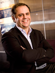 Media Mavens: Hernan Sanchez Neira, Havas Media Intelligence