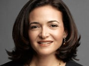 Sandberg's Quietly Audacious Pitch to ANA: Put a Little Facebook in Everything You Do