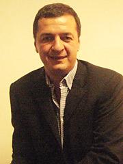 MediaCom Appoints U.S. CEO