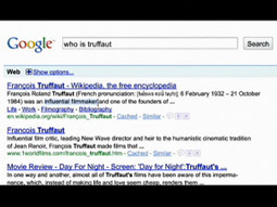 Just How Popular Was Google's Super Bowl Ad, Anyway?