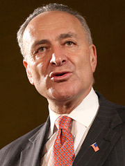 Schumer and In-Store Tracking Companies Strike Deal for Privacy Protections