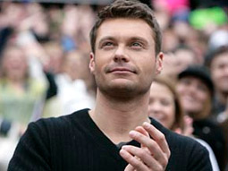 Advertising Week: Ryan Seacrest on Five Mistakes Marketers Are Making