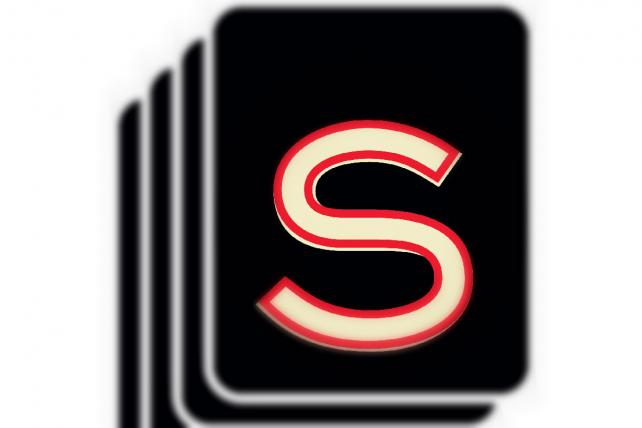 'Serial' Opens the Door for Podcasts to Join the Upfronts