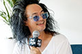Shingy, digital prophet, wants you to be a little less digital