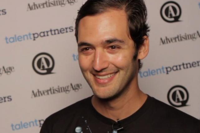 Attention is the 'New Oil': Video With 'Brain Games' Host Jason Silva