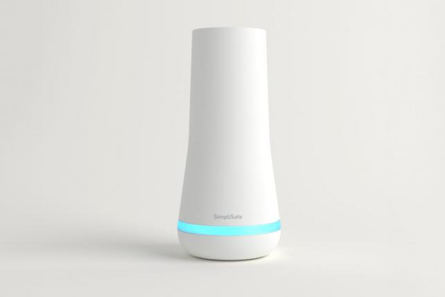 SimpliSafe to air its first Super Bowl commercial