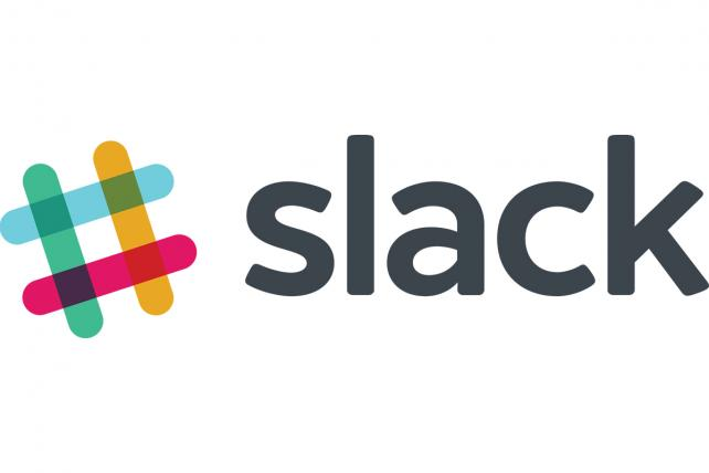 Does Your Boss Know You Dissed Her on Slack?