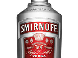 Smirnoff App Lets Consumers Make Videos From Their Tweets and Photos