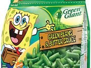 Big Food Cuts $1B in Kid Ads; Pols' Hunger Still Not Sated