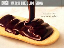 Mri Starch Names Best Print Advertising Of 2008 Media