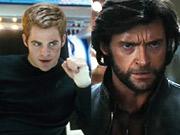 Are Box-Office Fates of 'Star Trek,' 'Wolverine' Already Written?