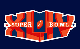 Who's Buying What in the Super Bowl 2010