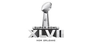 Creativity Super Bowl Central
