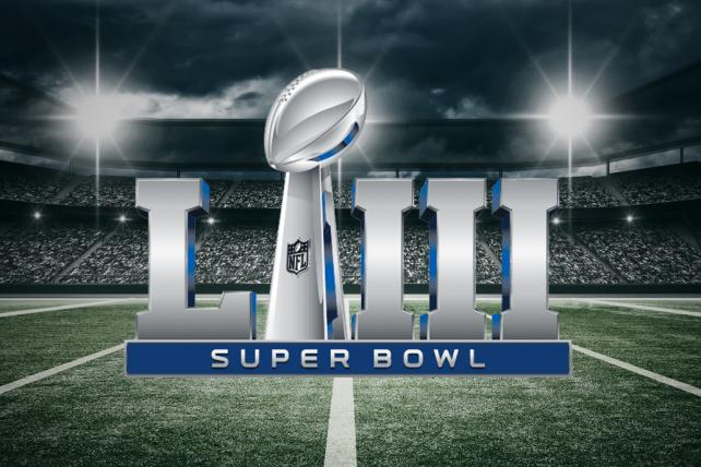 Five trends to watch out for in Super Bowl LIII commercials
