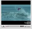 Surfline: Riding Web Video Into Media Market