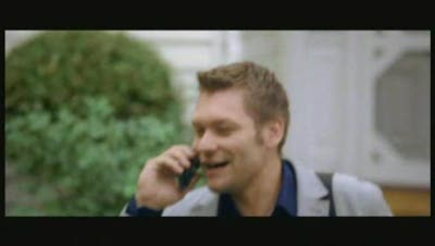 Rate the Ad: Telstra: Everybody's Talkin'