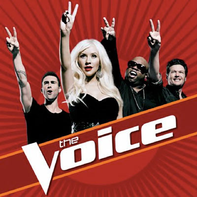 How Loudly Will 'The Voice' Carry Come Spring?