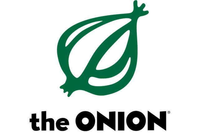 The Onion Offers the Definitive Explanation of the Economics of Online Publishing