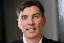 AOL's Armstrong Key to Verizon's Bid for Yahoo