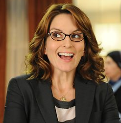 As It Nears the End, Lessons From '30 Rock'