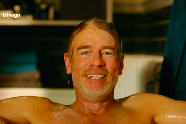 Watch the newest ads on TV from Trivago, WW, Blue Apron and more