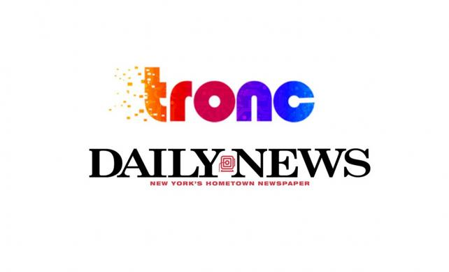 Tronc Buys Daily News for $1, Adds a New York Voice to Newspaper Chain