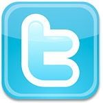 Digital Marketing Guide: How Do I Increase My Twitter Following?