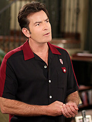 Why CBS Needed Charlie Sheen