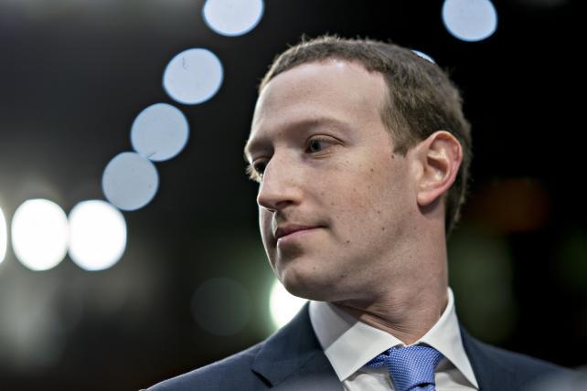 Instagram founders exit Facebook as Zuckerberg tension grows