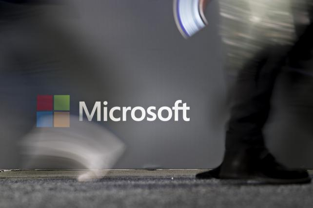 Microsoft urges lawmakers to regulate face-recognition tech
