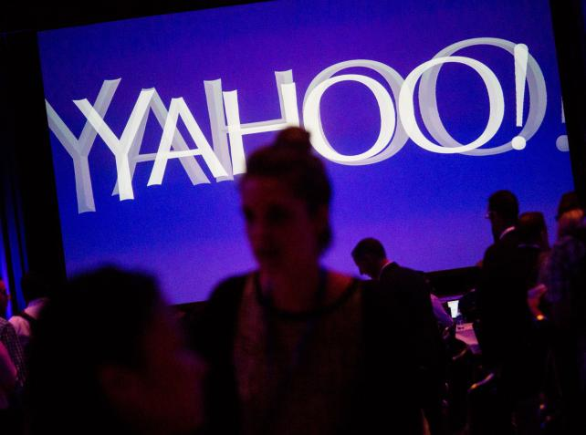 News of a new hack could weaken Yahoo's reputation with users and trouble its deal to be acquired by Verizon.