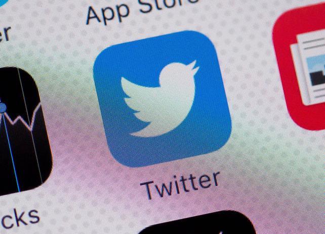 Russian trolls amped up tweets for pro-Trump website