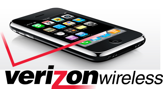 target iphone sale verizon looks to target its mobile subscribers with ads 13084