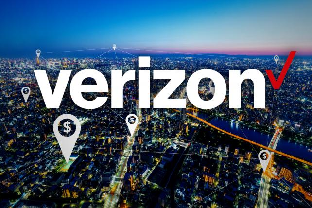 Verizon expects to miss Oath estimates