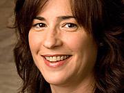 Cristina Vilella